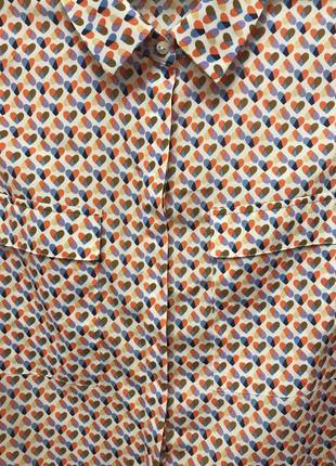 Огромный выбор красивых блуз и рубашек.9 фото