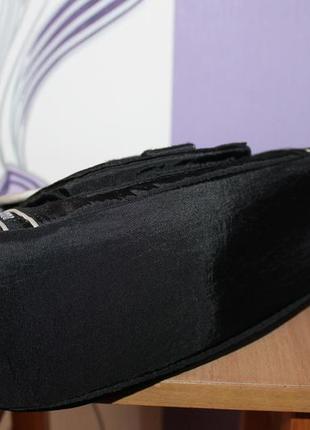 Тканевая сумка clarks по типу kipling4 фото