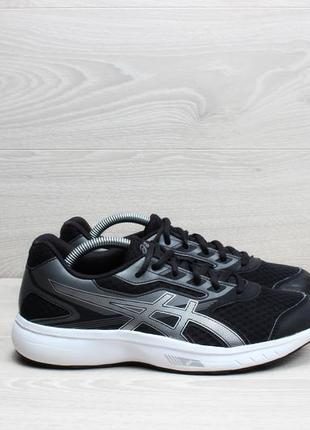 Спортивные беговые кроссовки asics оригинал, размер 37.5