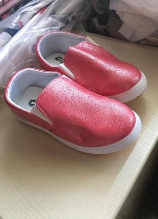 Красивая обувь на девочку!!много размеров !