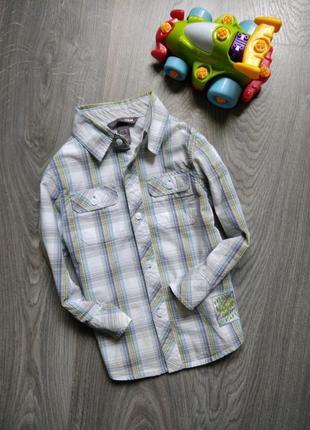 98р h&m шикарная рубашка сорочка