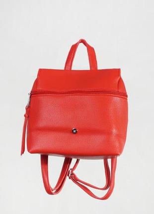 Рюкзак phil