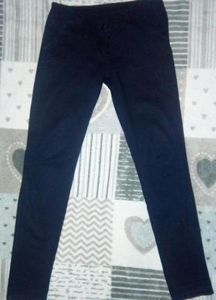Стильнi молодiжнi брюки