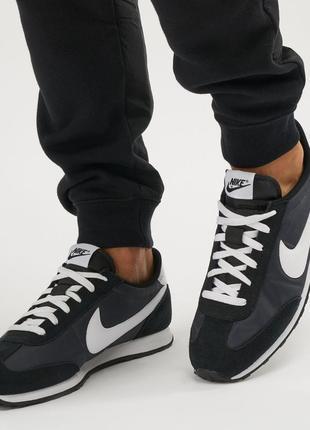 e3100188 Черные мужские кроссовки 2019 - купить недорого мужские вещи в ...