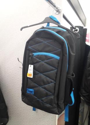Классный фирменный рюкзак
