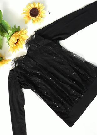Очень красивая блуза/ кофта