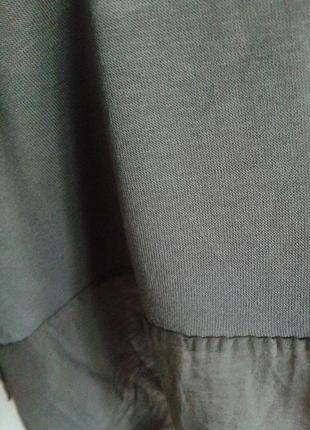 Красивенный фирменный летний сарафан-мини платье-короткое платье от h&m3