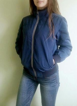 Куртка ветровка next, 146-150 см