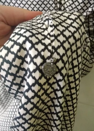 Шикарное макси платье в пол с карманами от maison scotch la femme selon mar5 фото