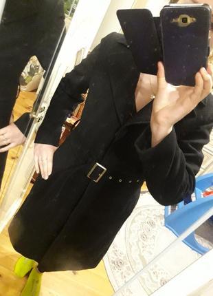 Весенне пальто.стильное