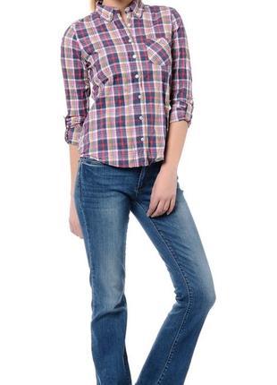 Colin's стильні якісні джинси