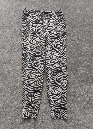 Летние брюки, штаны, р.s