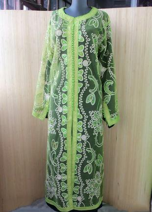 a5a1f7b81a6 Кружевные платья женские 2019 - купить недорого вещи в интернет ...