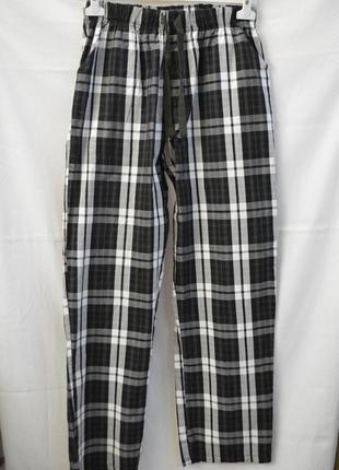 Пижамные штаны мужские liverge размер s