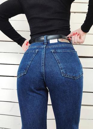 Спортивные штаны женские 2019 - купить недорого в интернет-магазине ... 28c265c805662