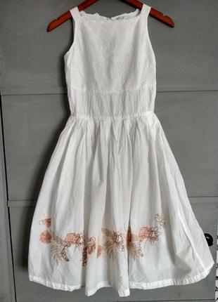 Шикарное платье. красивое платье.  свадьба, выпускной, вечернее, праздник. платье миди