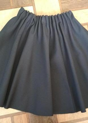 Шикарная юбка юпка