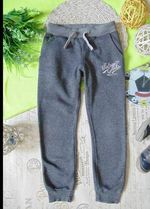 10лет.крутые  штаны-джоггеры c&a мега выбор обуви и одежды