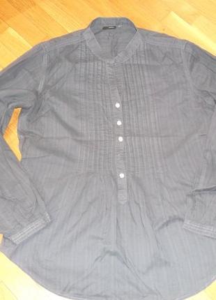 Рубашечка для беременных