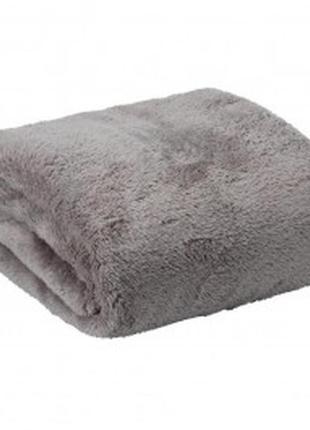 Одеяло teddy 140/200