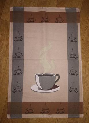 Полотенце льняное для кухни тирасполь.