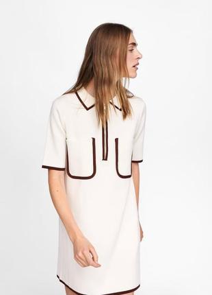 69e4c90a7539933 Бежевые платья в пол 2019 - купить недорого вещи в интернет-магазине ...