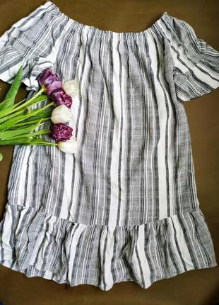 Лёгкое платье( туника)