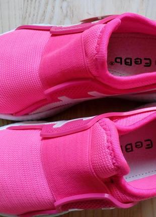 Кросівки eebb3 фото