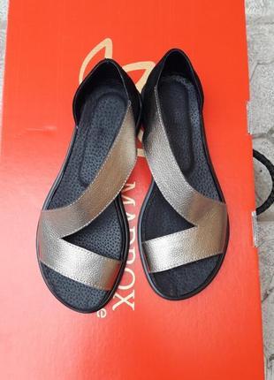Скидка!!!туфли кожаные балетки лодочки чешки босоножки