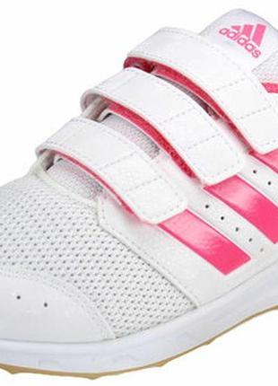 Детские кроссовки adidas sport  оригинал распродажа