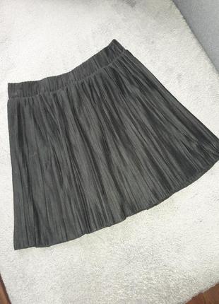 41be1b1b2c6 Одежда Zara во Львове 2019 - купить по доступным ценам женские вещи ...