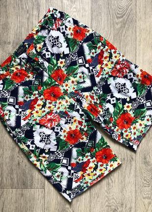 Мужские шорты ralph lauren оригинал.