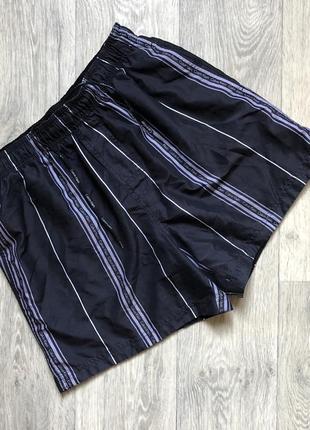 Мужские шорты calvin klein оригинал