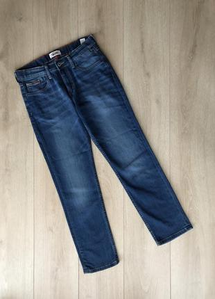 Классные, оригинальные джинсы