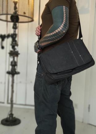 Mamas&papas 100% оригинальная  сумка-унисекс.