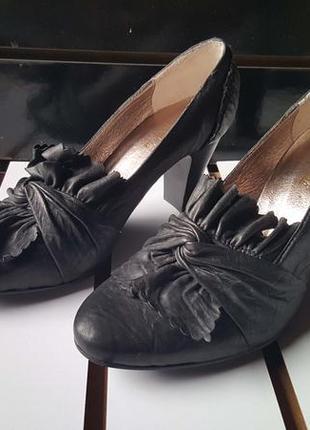 6cb6e583 Обувь Djovannia 2019 - купить недорого вещи в интернет-магазине ...