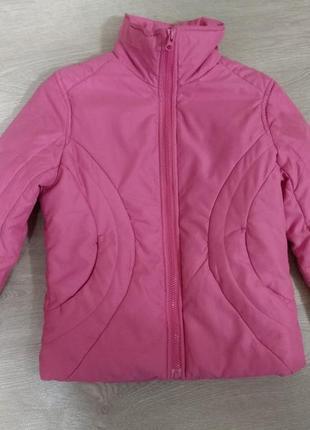 Куртка active