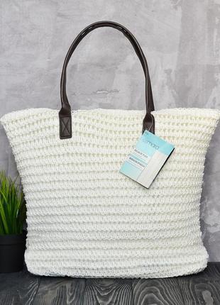 Пляжная сумка esmara