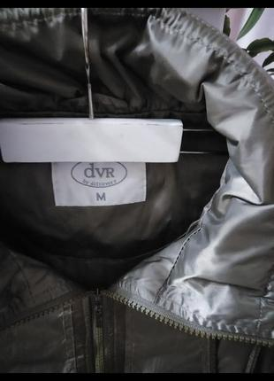 Ветровка куртка бомбер  р 484