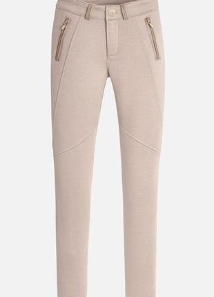 Продам брюки леггинсы штаны mayoral на рост 140 см