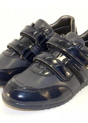 Туфли для девочки бренд том.м
