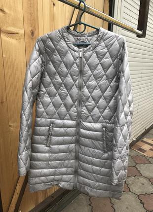 Пальто/куртка размер s/m
