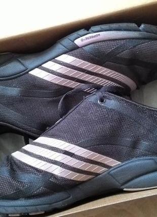 Фирменные кроссовки adidas (оригинал), размер 38