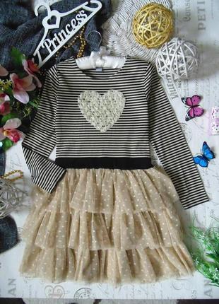 11лет..нарядное платье tu.mега выбор обуви и одежды!