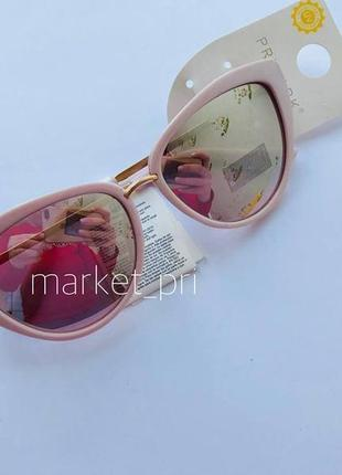 Солнцезащитные очки женские примарк, primark primark