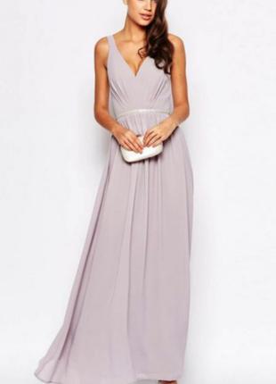 Полная распродажа! шикарное платье для выпускных! новая цена 965 грн.
