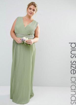 Полная распродажа! шикарное платье для выпускных! новая цена 815грн.