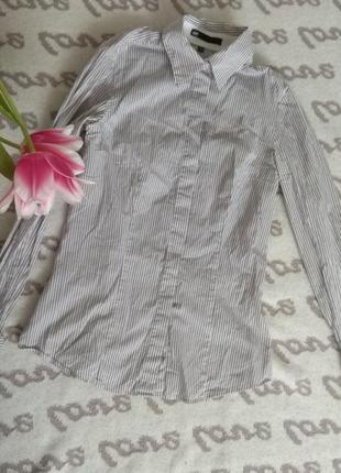 Рубашка р. 34
