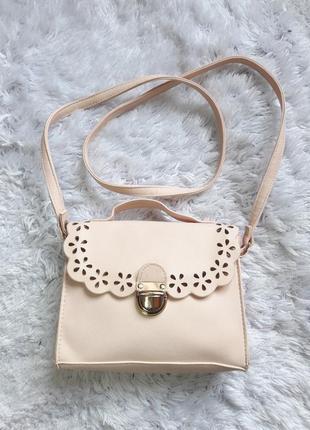 Стильная сумочка