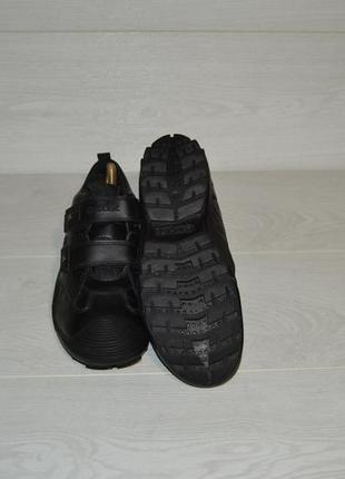 Деми кроссовки geox3 фото